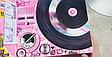 LOL OMG Remix Музыкальная Кукла ЛОЛ ОМГ Ремикс Китти К (Ариана Гранде), ЛОЛ Сюрприз, фото 4