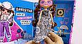 LOL OMG Remix Музыкальная Кукла ЛОЛ ОМГ Ремикс Одинокая Звезда (Lonestar), ЛОЛ Сюрприз, фото 3