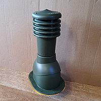 Вентиляционный выход для Фальцевой KPI 125 6020