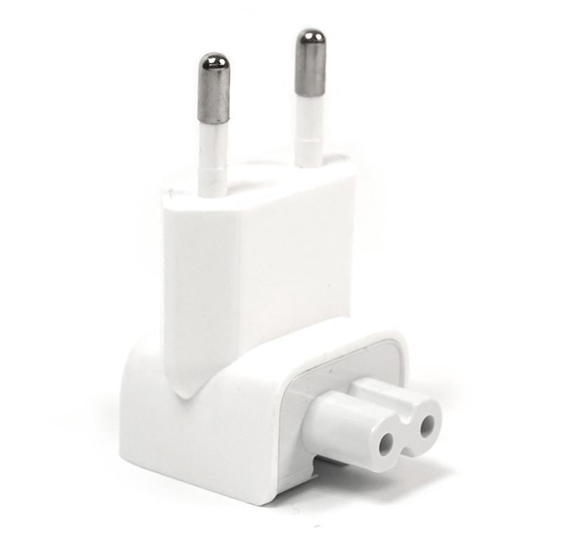 Переходник зарядного устройства Apple для iPad, iPhone, Macbook
