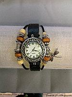 Часы женские ручные.