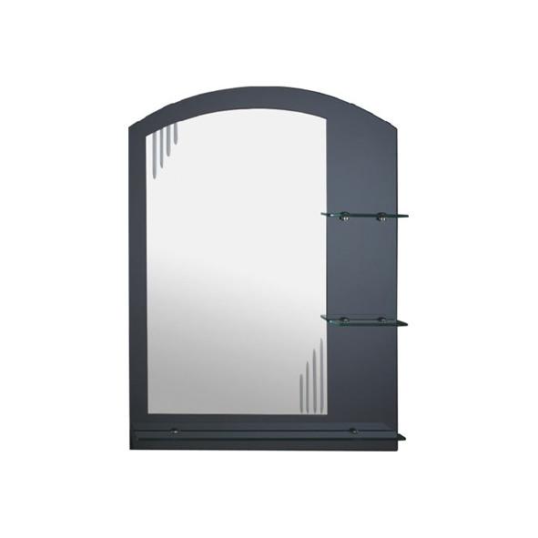 Зеркало для ванной комнаты 1231