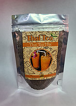 Чай оранжевый с карамелью 50гр, тайланд