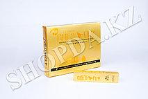 Spanish Gold Fly шпанская мушка возбуждающая жидкость для женщин, 12 саше*5 мл