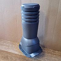 Вентиляционный выход ECO KBR 150 7024, фото 1
