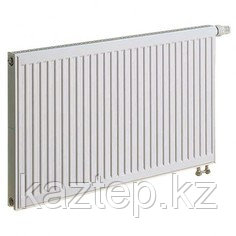 Радиатор отопления Kermi Profil-K Typ22