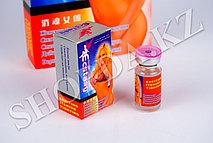 Экстаз возбуждающая жидкость для женщин,  10 мл*1 флакон