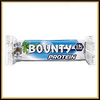Протеиновый батончик Bounty