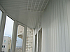 Навесная сушилка для белья Lift 240, фото 4