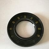 Сальник привода SUZUKU, 35x62x9.5, фото 2