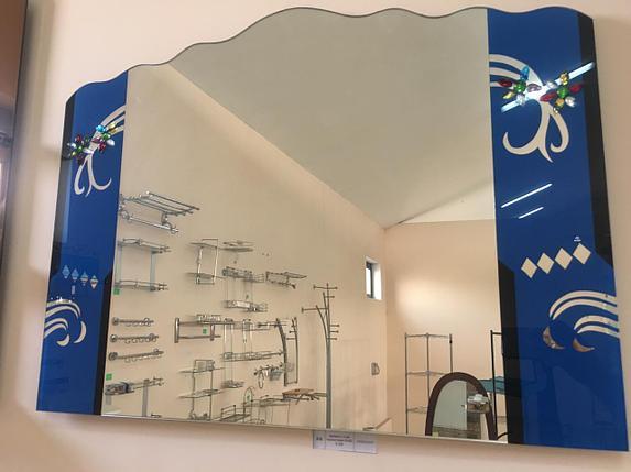 Зеркало для ванной комнаты, фото 2