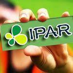ипар IPAR