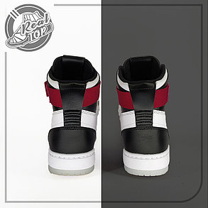 Кроссовки Nike Air Jordan 1 Nova XX (оригинал), фото 2