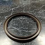 Сальник коленвала задний для GS300/400/430/ LS400  SC300  NOK BH4036-G0 (95*113*8,5*), фото 2