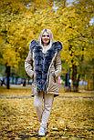 Парка женская зимняя, фото 3