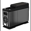 Компрессорный автохолодильник Alpicool CF-8 (8 Л.) 12-24-220В