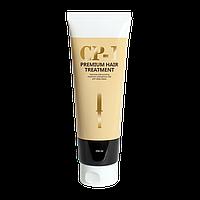 Протеиновая маска для волос Esthetic House CP-1 Premium Hair Treatment, 250 ml