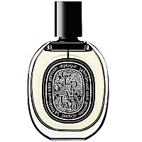 "Парфюмерная вода Diptyque ""Oud Palao"", 100 ml"