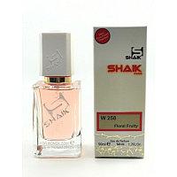 Shaik W258 (Azzaro Mademoiselle), 50 ml