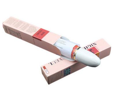 Палочка доянь (ЧКА) для сокращения стенок влагалища, 40грамм