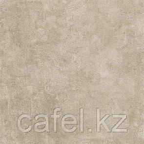 Керамогранит 42х42 - Этна (Etna) бежевый