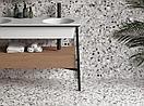 Керамогранит 42х42 - Фэнси Стоун | Fancy Stone многоцетный, фото 3