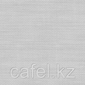 Керамогранит 42х42 - Хюггге   Hugge серый