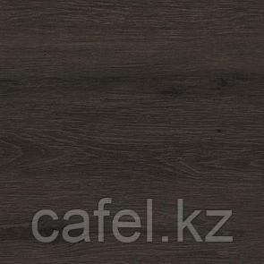 Керамогранит 42х42 - Иллюжн   Illusion коричневый