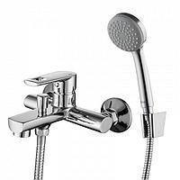 Смеситель IDDIS Runo для ванны, фото 1