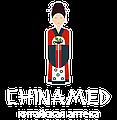 "Китайская аптека ""Chinamed"""