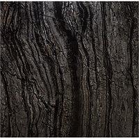 Керамогранит гянец BM-8888 «Деревянные Текстуры» 800×800