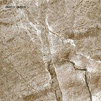 Керамогранит Z6A015 (Напольный, Матовый) 600×600
