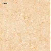 Керамогранит Z6A010 (Напольный, Матовый) 600×600