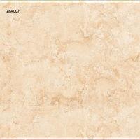 Керамогранит Z6A007 (Напольный, Матовый) 600×600