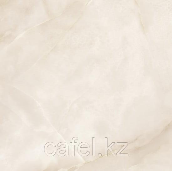 Керамогранит 42х42 - Айвори | Ivory коричневый