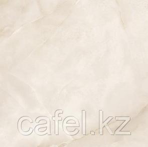 Керамогранит 42х42 - Айвори   Ivory коричневый