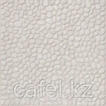Керамогранит 42х42 - Кама   Kama белый