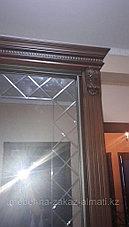 Шкаф-купе Классика, фото 3