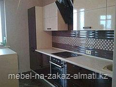 Изготовление кухни на заказ, фото 2