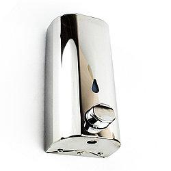 Дозатор GL432 для жидкого мыла настенный (1000 ml)