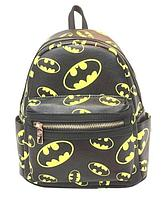 """Рюкзак мини """"Бэтмен"""""""