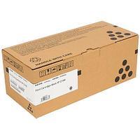 Тонер-картридж Ricoh type MP C6003 (Cyan, 22500 стр)