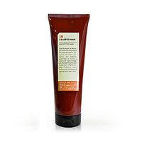 Маска INSIGHT COLORED HAIR для окрашенных волос защитная 250 мл №50167