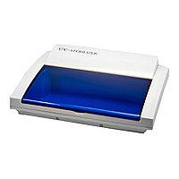 Стерилизатор ультрафиолетовый YM-9007 №11921