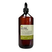 Шампунь INSIGHT ANTI-FRIZZ для непослушных волос увлажняющий 900 мл №50399