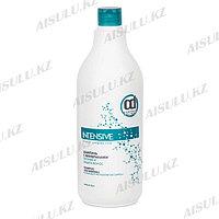 Шампунь CD INTENSIVE с минералами питание и защита волос 1000 мл №37136