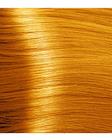 Усилитель цвета STUDIO 03 золотой 100 мл