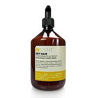 Шампунь INSIGHT DRY HAIR для сухих волос питательный 400 мл №53239