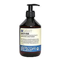 Кондиционер INSIGHT DAILY USE для ежедневного применения энергетический 400 мл №53451