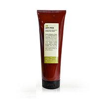 Маска INSIGHT ANTI-FRIZZ для непослушных волос увлажняющая 250 мл №53512